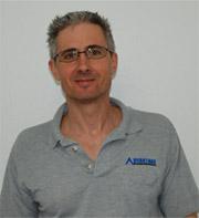 Steve Duck AEC Group Inc.
